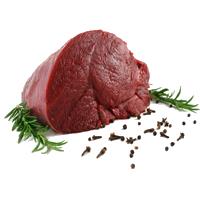 Мясо дичи