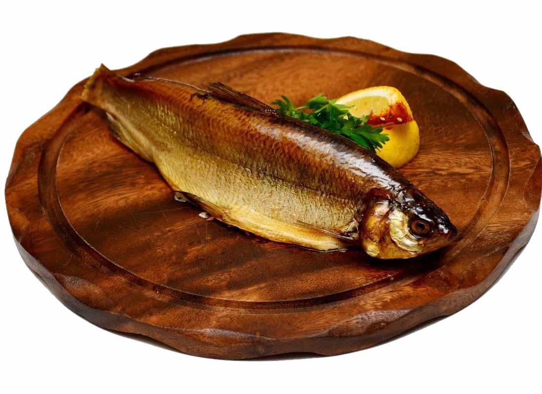 независимость суверенитет рыбка копченая в картинках всего подобного рода