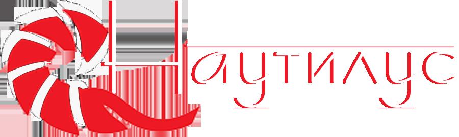 Купить краба морепродукты в Новосибирске. Магазин Наутилус